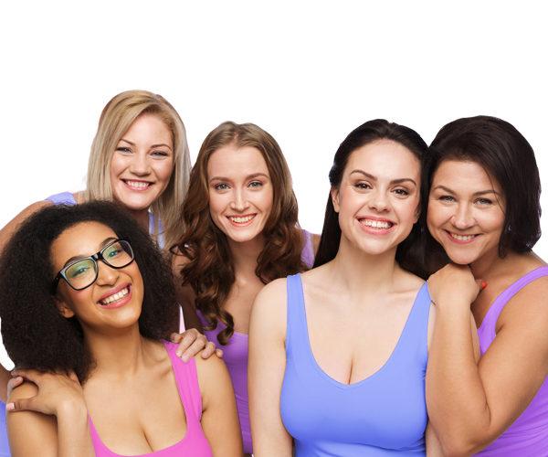 Bi Women's Sip & Shop Social (FREE) @ Lotus Blooms   Alexandria   Virginia   United States