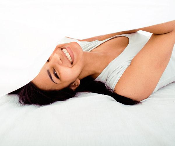 Own Your O: Ahh-mazing Female Masturbation @ Lotus Blooms   Alexandria   Virginia   United States